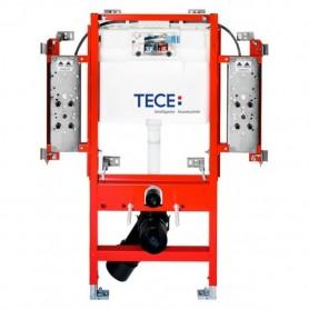 Система инсталляции для унитазов TECE 9 300 009 для людей с