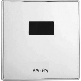Cмывное устройство для писсуаров Am.Pm Spirit V2.0 CUSEF7006 ➦