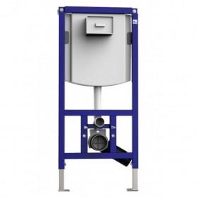Система инсталляции для унитазов Sanit INEO Plus