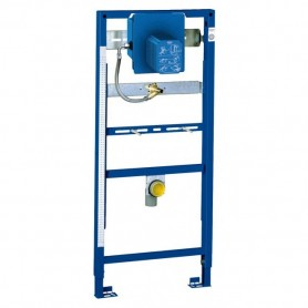 Система инсталляции для писсуаров Grohe Rapid SL 38786001 ➦