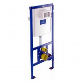 Система инсталляции для унитазов Villeroy & Boch 9224 6100 ➦