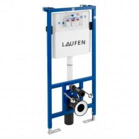 Инсталляция Laufen Lis CW1 8.9466.0 для унитазов