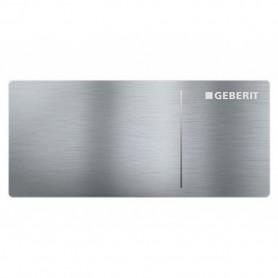 Кнопка смыва Geberit Sigma 70 115.635.FW.1 ➦ Vanna-retro.ru