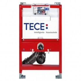 Инсталляция TECE TECEprofil 9 300001 для унитазов