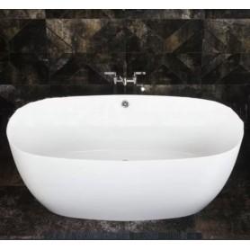 Ванна Астра Форм Атрия 160х75 из искусственного камня