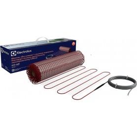 Теплый пол Electrolux Eco Mat EEM 2-150-2: площадь обогрева 2