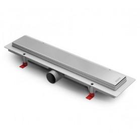 Душевой водоотводящий желоб Alpen Klasic/Floor ALP-650K1 650 мм
