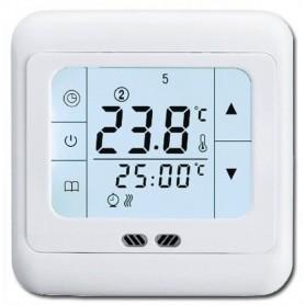 Терморегулятор для теплого пола Grand Meyer PST-1 ➦