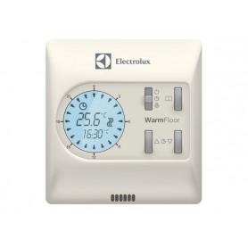 Терморегулятор Electrolux Thermotronic Basic ETA-16 ➦