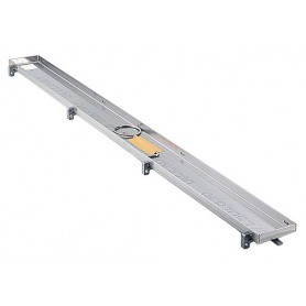 Дизайн-решетка TECE Drainline Plate 600970 90 см основа для