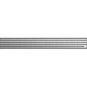 Решетка Aco Showerdrain C 408563 58.5 см для душевого канала ➦