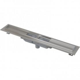Душевой лоток Alca Plast APZ1101- 750 Low с порогами для