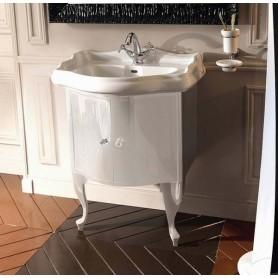 Мебель для ванной Kerasan Retro 7361K5