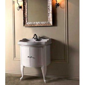 Мебель для ванной Kerasan Retro 7361K6 ➦ Vanna-retro.ru