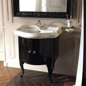 Мебель для ванной Kerasan Retro 7361K1 ➦ Vanna-retro.ru