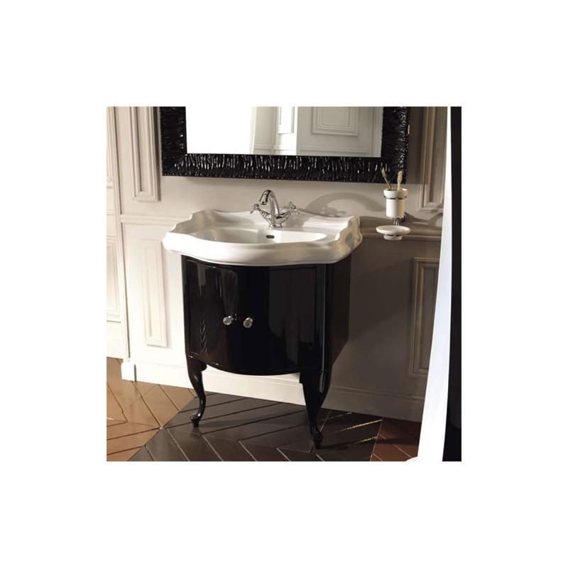 Мебель для ванной Kerasan Retro 7361K1 - Vanna-retro.ru