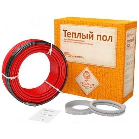 Теплый пол Warmstad WSS-530 (в комплекте) 43051453000007 ➦