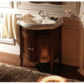 Мебель для ванной Kerasan Retro 7351