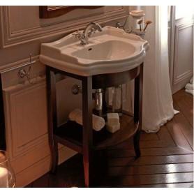 Мебель для ванной Kerasan Retro 7350