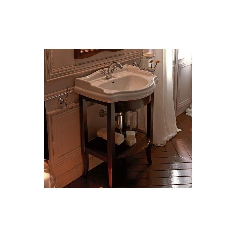 Мебель для ванной Kerasan Retro 7350 ➦ Vanna-retro.ru