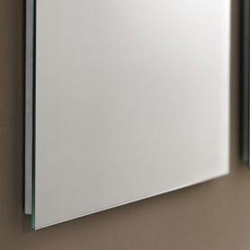 Зеркало с каркасом Eban Filo FSFFI060 размер 55x70 ➦ Vanna-retro.ru