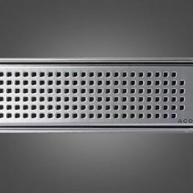 Решетка Aco Showerdrain C 408564 68.5 см для душевого канала ➦