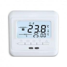 Терморегулятор для теплого пола Grand Meyer PST-3 ➦