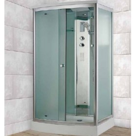 Душевая кабина Timo Comfort T-8815 C Clean Glass ➦