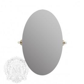 Зеркало Migliore Provance, ML.PRO-60533ВR, цвет: бронза ➦ Vanna-retro.ru