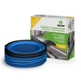 Секция нагревательная кабельная Freezstop Simple Heat-18-10 ➦