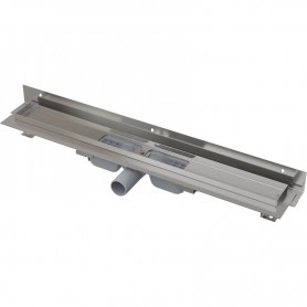 Душевой лоток Alca Plast APZ104-950 Flexible Low с регулируемым