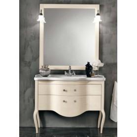 Мебель для ванной Eban Sonia 105 цвет pergamon