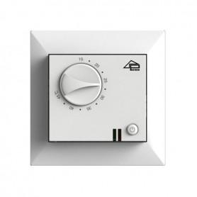 Терморегулятор для теплого пола Priotherm PR-109 ➦