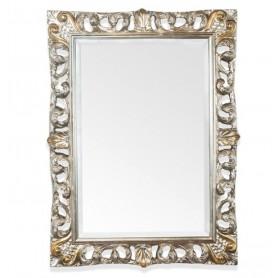 "Зеркало Tiffany World, TW03539mecca, цвет рамы ""mecca"""