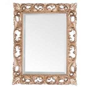 Зеркало Tiffany World, TW03427arg.ntico, цвет рамы состаренное серебро