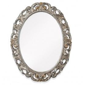 "Зеркало Tiffany World, TW03642mecca, цвет рамы ""mecca"" -"