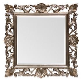 "Зеркало Tiffany World, TW03208mecca, цвет рамы ""mecca"" -"