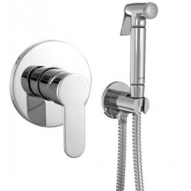 Гигиенический душ Teska Alia BTK 65000 со смесителем