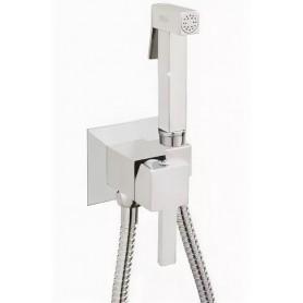 Гигиенический душ Ganzer GZ72101/2039/60100 со смесителем хром