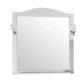 Зеркало АСБ Салерно 80