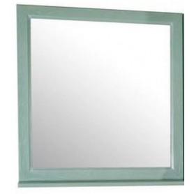 Зеркало АСБ Гранда 85 (серый)