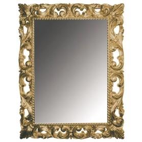 Зеркало Boheme 511 цвет бронза 65х85 см