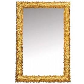 Зеркало Armadi Art 525 цвет серебро 80х120 см