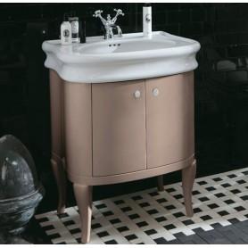 Мебель для ванной Simas Lante LAM70 (цвет тортора)