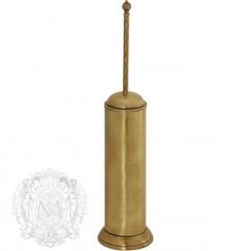 Ершик Migliore Cleopatra, ML.CLE-60713BR, цвет: бронза ➦ Vanna-retro.ru