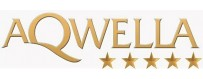 Мебель Aqwella (Аквелла) купить в Москве недорого - доставка бесплатно