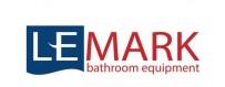 Гигиенический душ Lemark (Лемарк) купить в Москве недорого