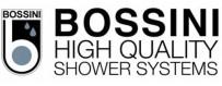 Гигиенический душ Bossini (Босини) купить в Москве недорого