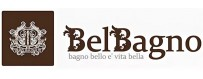 Belbagno поддоны купить в Москве - интернет магазин Vanna-retro.ru