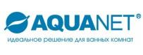 Душевой поддон Аquanet (Акванет) купить в Москве - интернет магазин Vanna-retro.ru